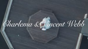 Charlema & Vincent – Wedding Highlight
