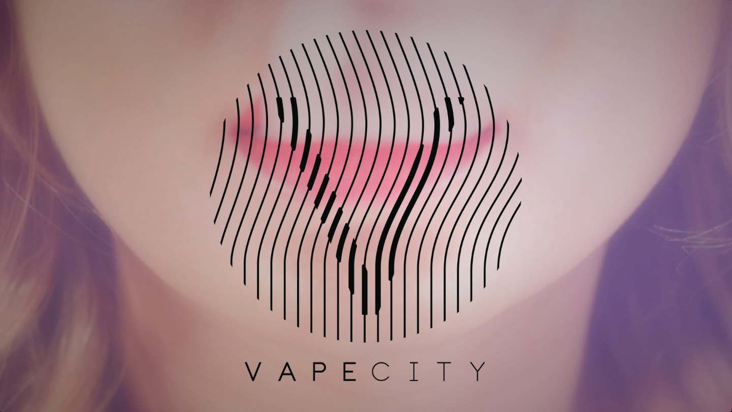 Vape City – Instagram Posts