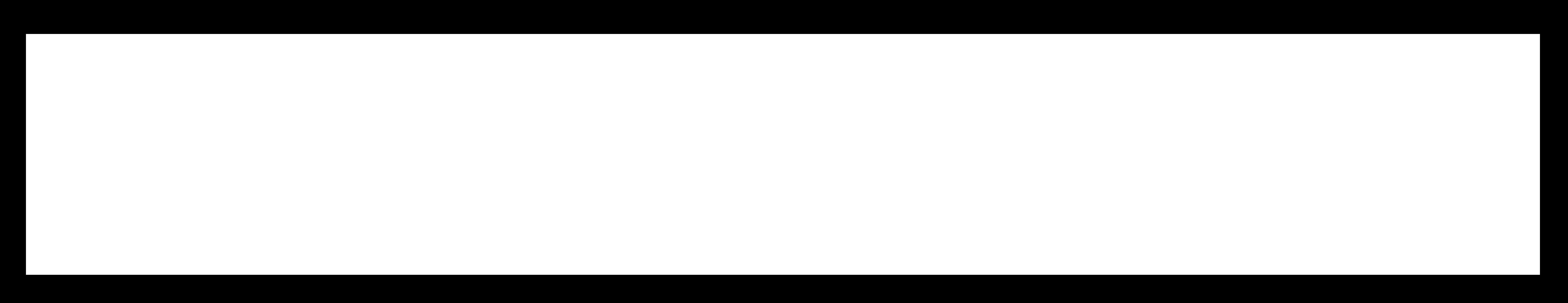 Double O Films