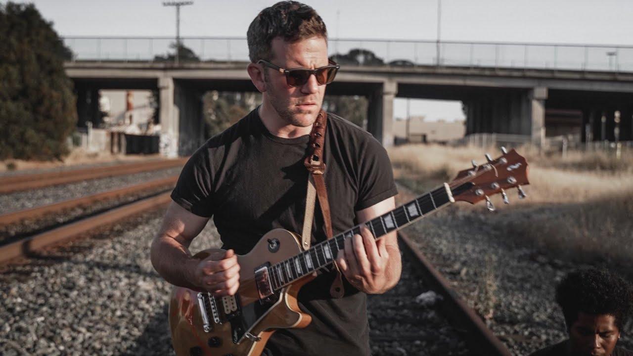 Mike Alias – Music Video