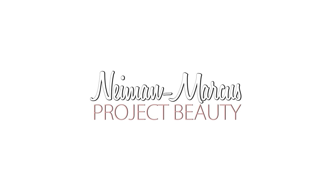 Neiman Marcus – Fashion Show