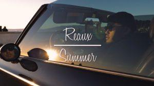 Reaux – Summer (Music Video)
